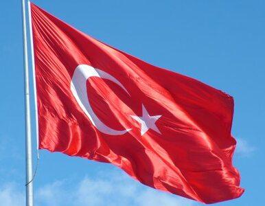 Państwo Islamskie zaatakowało tureckie wojsko
