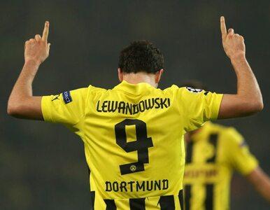 Niemcy oceniają: Lewandowski? Lepsi byli gracze Bayernu
