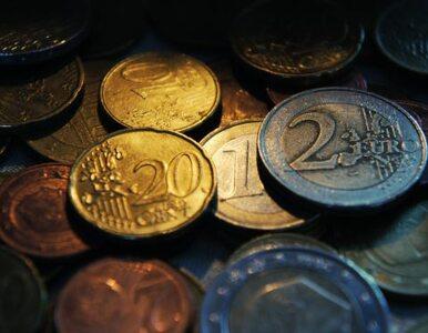 Niemieckie media: Grecja powinna zapomnieć o euro