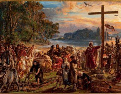 5 ważnych wydarzeń, które miały miejsce w Wielkanoc. Znasz je wszystkie?
