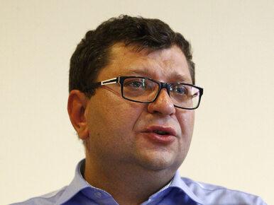 Zbigniew Stonoga trafi do więzienia