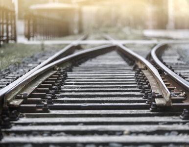 Co najmniej 39 zabitych i 50 rannych. To bilans katastrofy kolejowej we...