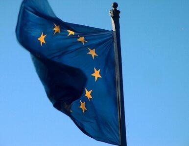 Unia Europejska zaostrzyła sankcje dla Rosjan