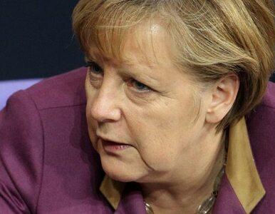 """""""UE nie wykorzystała 30 milionów euro. Za tyle Merkel i Sarkozy chcą..."""