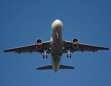 Rosyjskie linie lotnicze likwidują połącznie Kraków - Moskwa