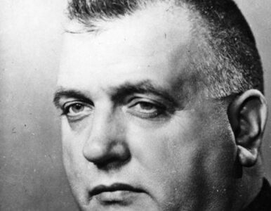 Jozef Tiso – początki kariery księdza-dyktatora