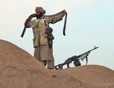 Dżihadysta: Chcemy obalić dyktaturę, ale nie przy pomocy Amerykanów