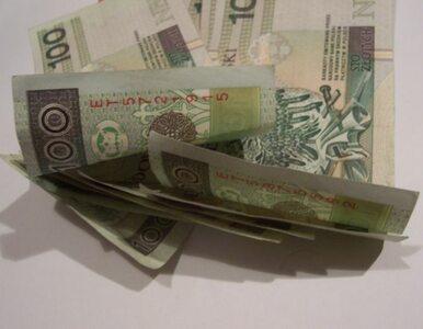Rząd sprzeda majątek narodowy? Skarb Państwa odpowiada