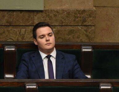 Mocne słowa Rzepeckiego o prezesie PiS: Jeżeli nie realizuje programu...