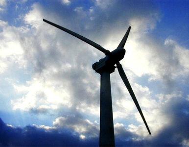 PGE chce zarabiać na bałtyckim wietrze