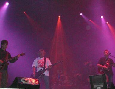New Order i Jamiego Woona usłyszycie na Open'erze
