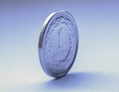 Koniec wielkich zysków banków w Polsce?