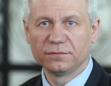Jurek: chcemy zdobyć milion głosów