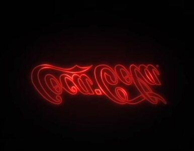 """Coca-Cola + """"Stranger Things"""" = hit? Na pewien czas powróci smak z 1985..."""