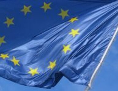 Polska pozwana przez Komisję Europejską