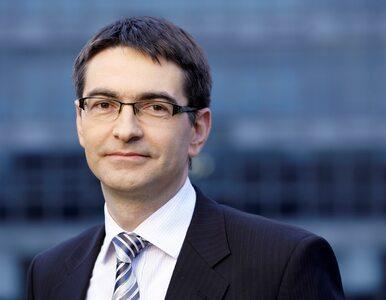 Dariusz Winek, główny ekonomista BGŻ: Wino włoskie mocniejsze od greckiego
