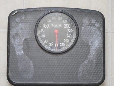 Odchudzanie – jak często należy się ważyć?