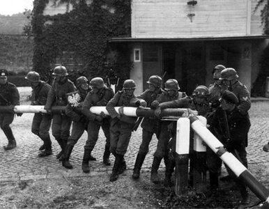 """""""Polska wypowiedziała Niemcom wojnę, Żydzi są niesympatyczni"""""""