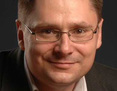 Terlikowski: Polsce grozi homodyktatura!