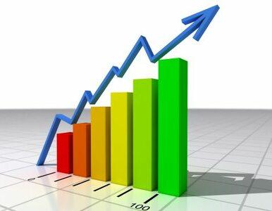 Ożywienie na rynku nieruchomości komercyjnych