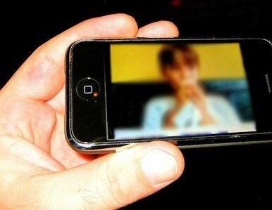 iPhone znajdzie Mekkę i nastroi do modlitwy
