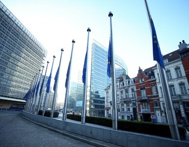 """""""The New York Times"""": Hakerzy przez lata infiltrowali m.in. UE, ONZ i..."""