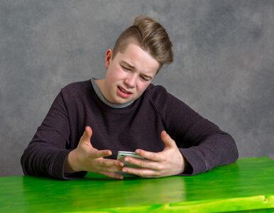 Mówisz do nastolatka zdecydowanym tonem? Popełniasz błąd