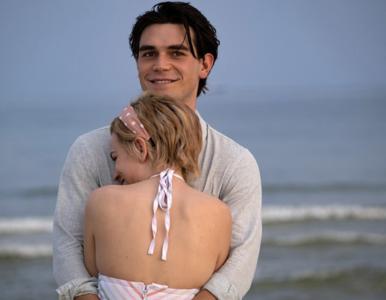 """Na VOD pojawi się film """"Wierzę w ciebie"""". W głównej roli aktor znany z..."""
