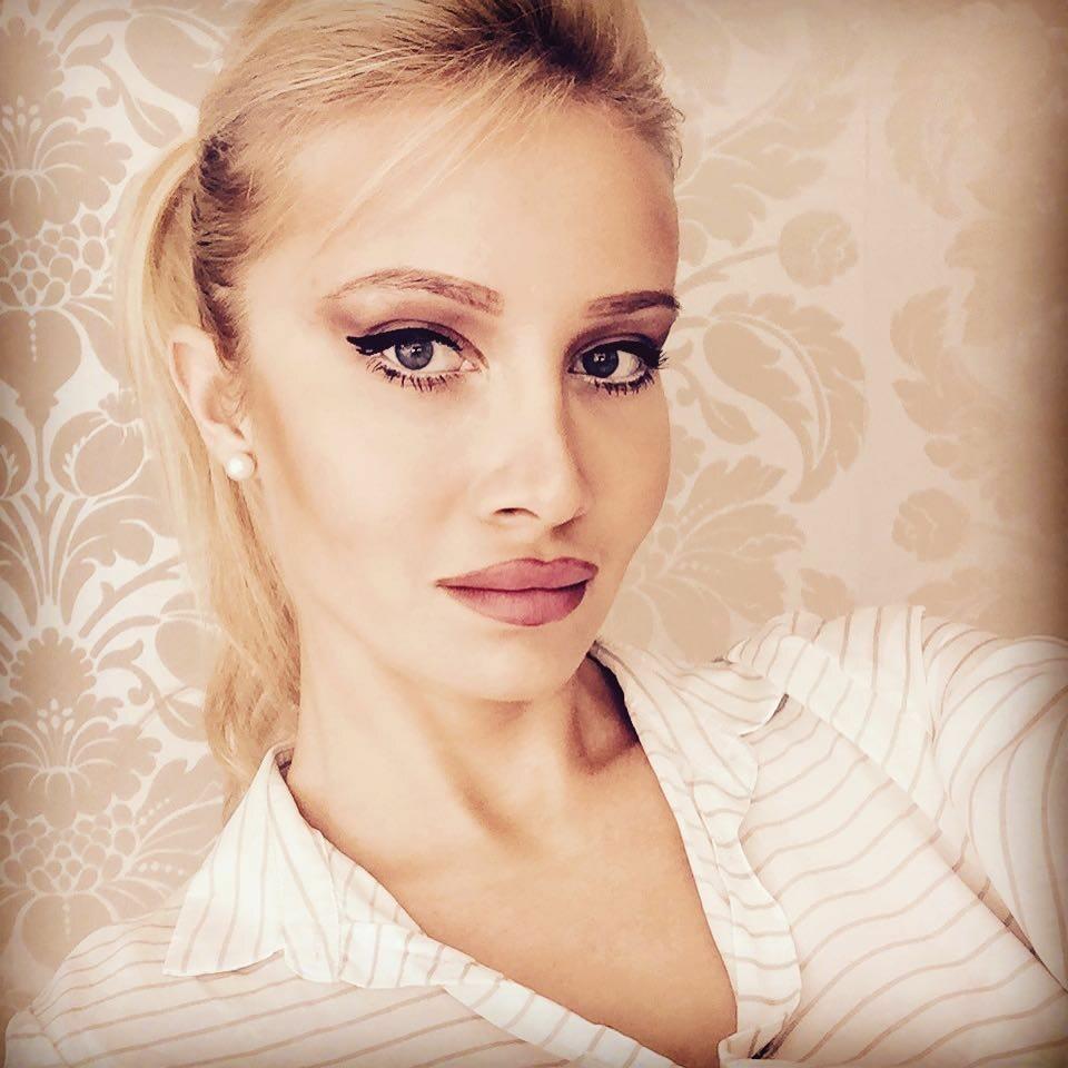 Natalia Gryczyńska