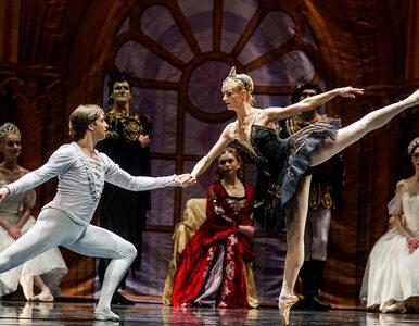 The Royal Moscow Ballet: menedżer sceny zdradza tajniki spektaklu