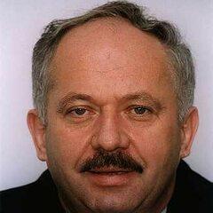 Henryk Stokłosa