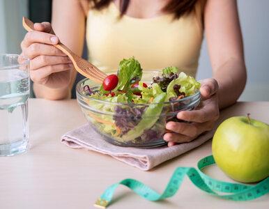 Odchudzanie – 6 porad żywieniowych, których lepiej nie wcielać w życie