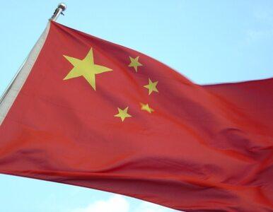 Chiny już nie będą zabierać skazańcom serc i nerek