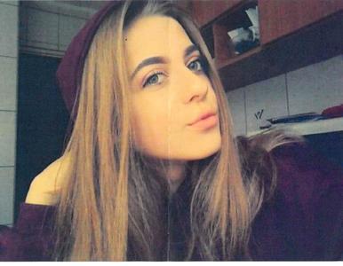 14-latka wyszła na Sylwestra i nie wróciła do domu. Policja prosi o...