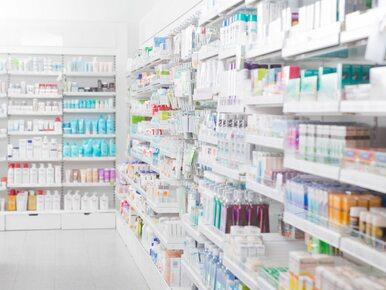 GIF wycofuje z obrotu serie ważnego leku dla chorych na raka