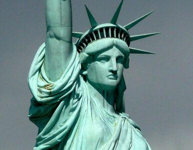 Najsłynniejsza dama USA znów otwarta