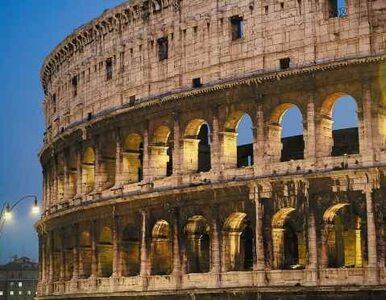 Włosi chcą wyrzucać z kraju ubogich obywateli UE