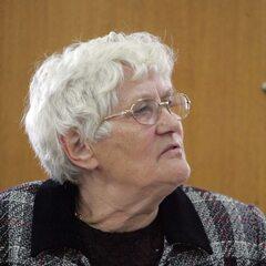 Agnes Trawny