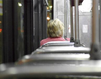 Po prawie pół wieku tramwaje wrócą do Olsztyna. Zarobi Solaris