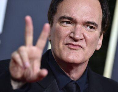 Tarantino uważa ten film za numer jeden ostatniej dekady. Można obejrzeć...