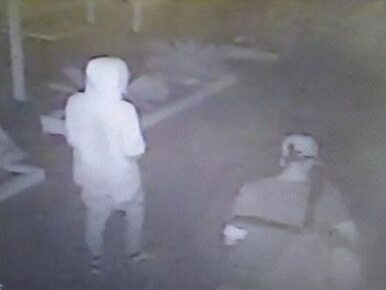 Obywatel Peru rozpoznał gwałcicieli z Rimini. Włosi publikują ich wizerunki