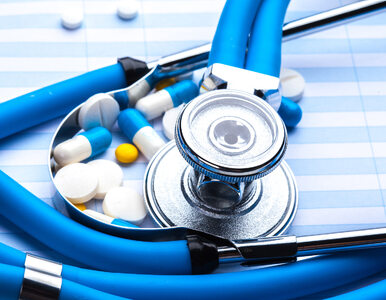 Zmiany w wykazie leków refundowanych. Pacjenci dopłacą do 408 produktów