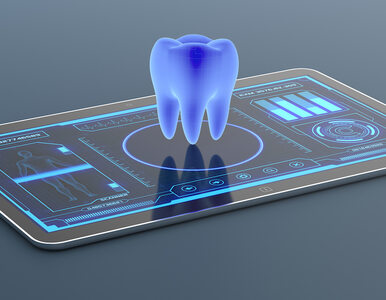 Bezbolesne, szybkie i skuteczne leczenie zębów? Dzięki tej metodzie to...