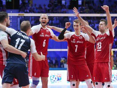 Ogłoszono terminarz ważnej siatkarskiej imprezy. Polska będzie gospodarzem