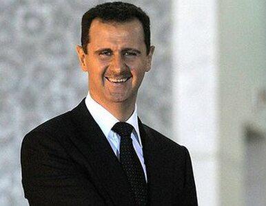 Syria zgadza się na współpracę z ONZ
