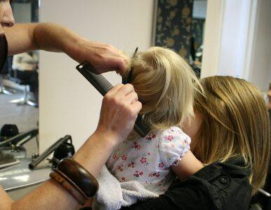 Emilewicz: W tym tygodniu wytyczne dla fryzjerów, restauratorów,...