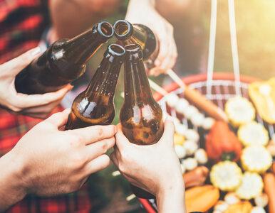 Piwa rzemieślnicze: tajniki produkcji i degustacji, trzy najważniejsze...