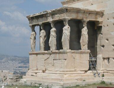 Rząd Grecji gotów do wielkiego oszczędzania