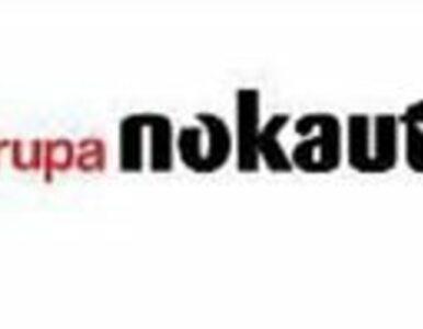 Grupa Nokaut: zgoda na przejęcie Morizon S.A.