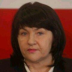 Genowefa Wiśniowska